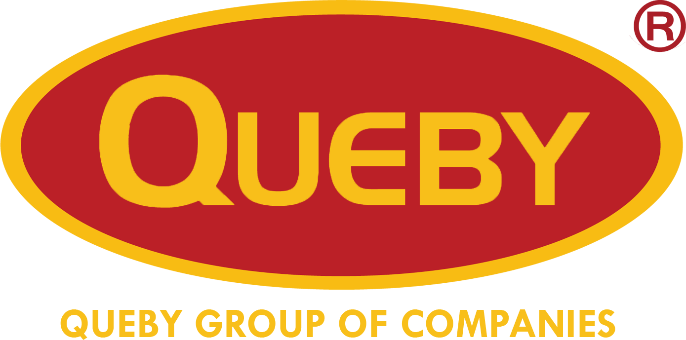 Queby Communication Services Sdn Bhd